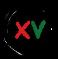 XV Games