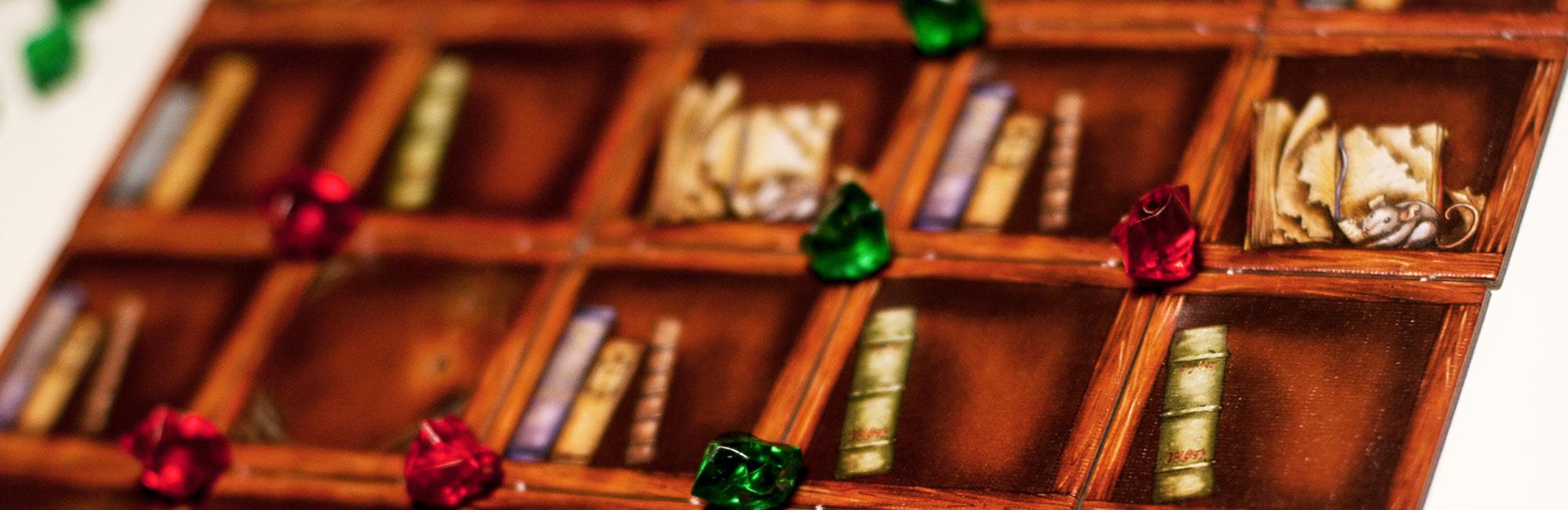 libraria xvgames